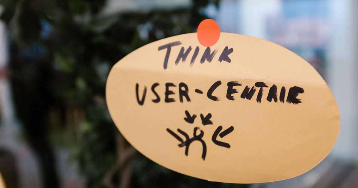 Eisenwerk 15/2 - Eventlocation und Coworking in Hannover - Design-Thinking