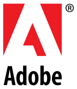 Eventlocation und Tagungsraum in Hannover - Referenz Adobe