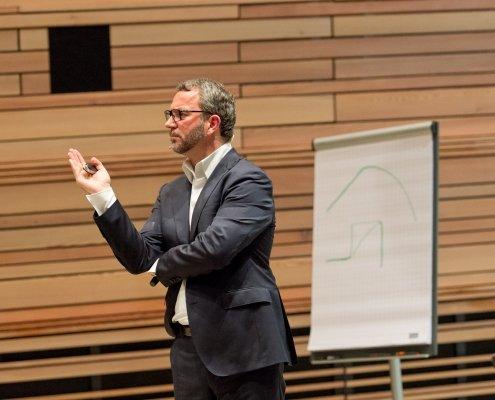 Oliver Schlossarek