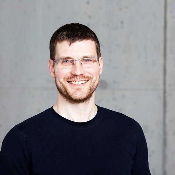 Jens Thiemann